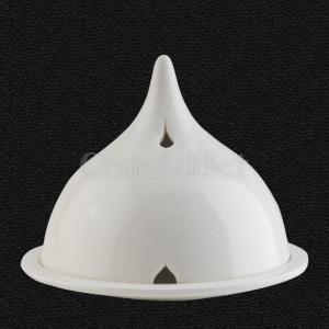 Lampe Eisala